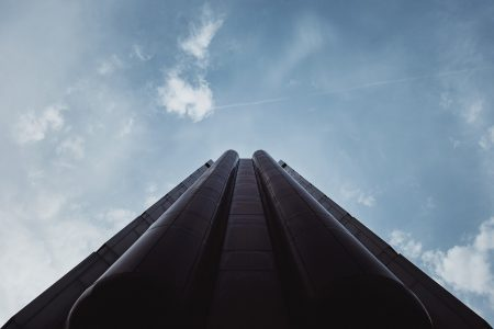 High Building